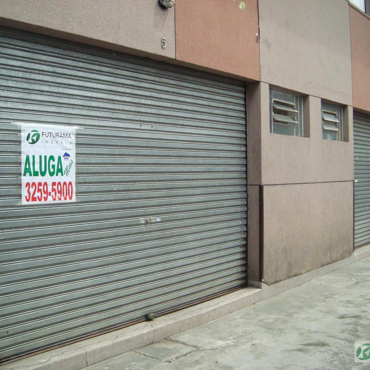 Imagens de #786253  para aluguel em bacacheri rua carlos cesarini 56 bacacheri curitiba 1200x1200 px 1930 Box Para Banheiro Curitiba Bacacheri