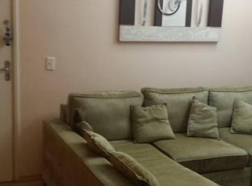 Apartamento 2 domitórios, área de lazer completa, vaga coberta - Vila Guilherme