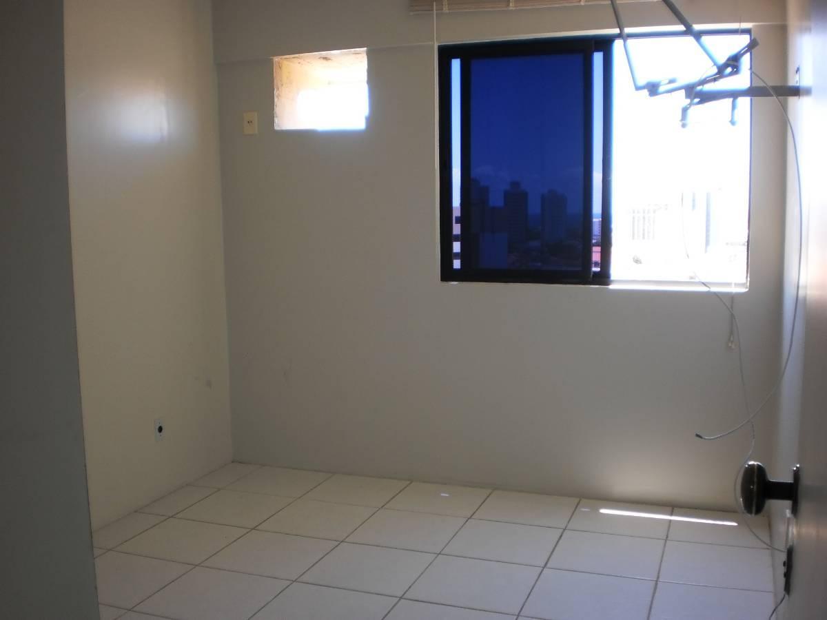 Apartamento para aluguel com 1 Quarto STIEP Salvador R$ 1.000 45  #225FA9 1200 900