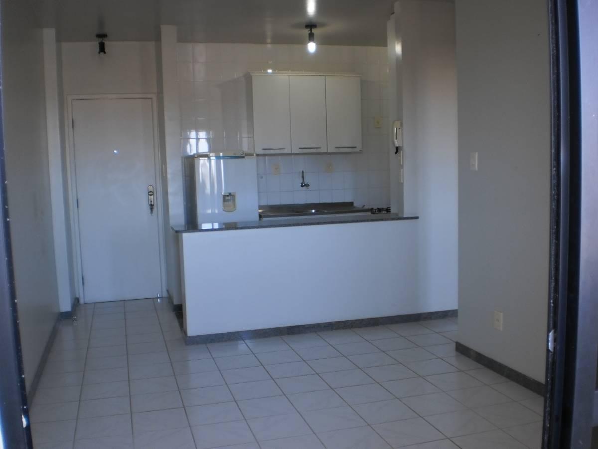 Apartamento para aluguel com 1 Quarto STIEP Salvador R$ 1.000 45  #435D88 1200 900