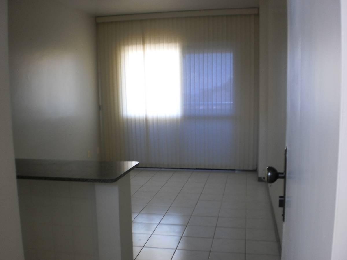 #4F587C Apartamento para aluguel com 1 Quarto STIEP Salvador R$ 1.000 45  1200x900 px Casas Bahia Armario De Cozinha 200 Reais #1615 imagens