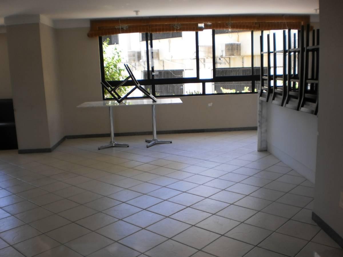 Apartamento para aluguel com 1 Quarto STIEP Salvador R$ 1.000 45  #4D597E 1200 900