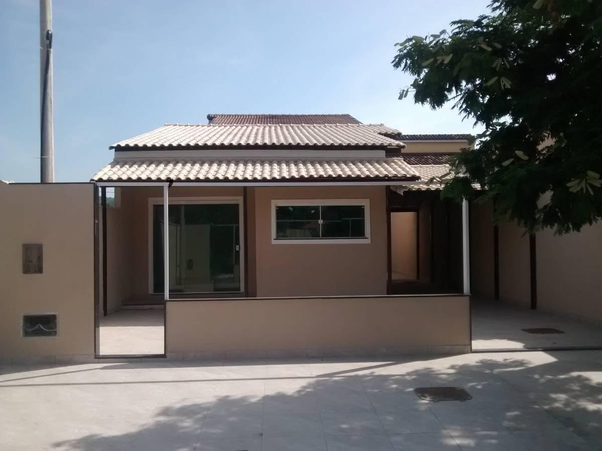 Imagens de #3C668F Casa à venda com 2 Quartos Campo Grande Rio de Janeiro R$ 285.000  1200x900 px 3554 Blindex Banheiro Campo Grande Rj