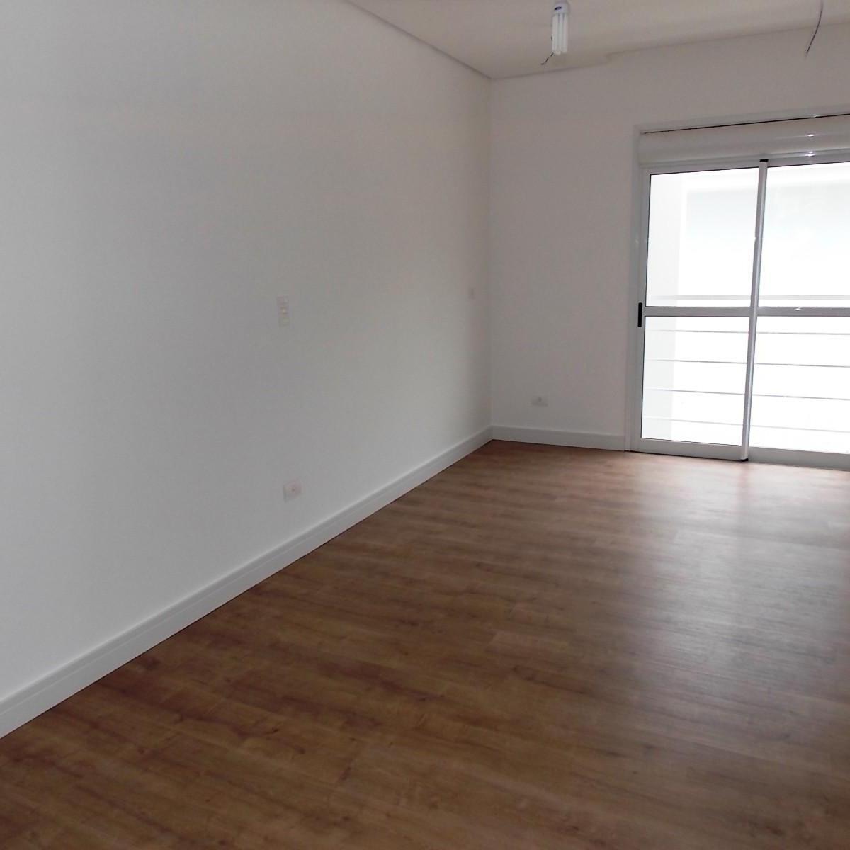 Suite 2 Quartos 1 Banheiro 1 Cozinha 1 Sala De Estar 1 Sala De  #4F3425 1200 1200