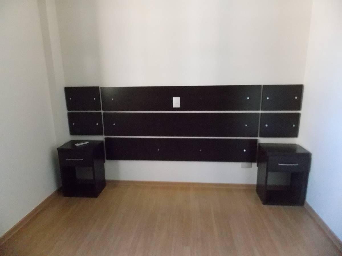 Imagens de #446088 Apartamento à venda com 3 Quartos Água Verde Curitiba R$ 680.000  1200x900 px 3026 Box Banheiro Curitiba Agua Verde