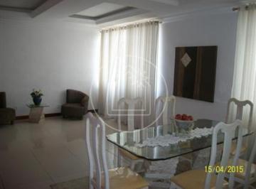 Apartamento à venda - em São Domingos