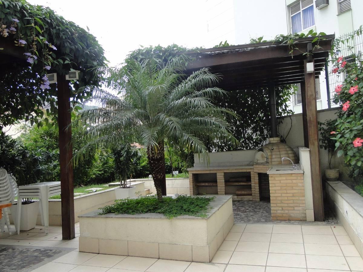 Rio de Janeiro R$ 6.050 100 m2 ID: 2924834955 Imovelweb #7A6651 1200x900 Armario Banheiro Rio De Janeiro