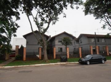 Apartamento para aluguel - em Uberaba