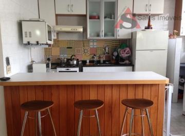 Apartamento  residencial à venda, Planalto Paulista, São Paulo.