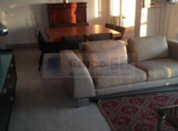 Excelente apartamento na Vila Leopoldina