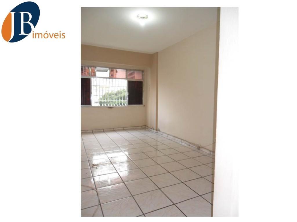 Imagens de #093359 Apartamento para aluguel Centro Niterói R$ 720 ID: 2924888672  1024x768 px 2774 Box Banheiro Niteroi