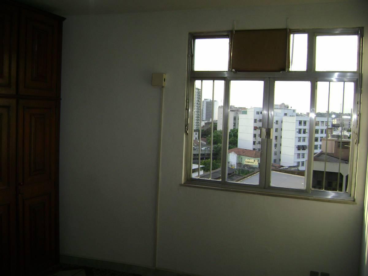 Imovelweb Apartamentos Aluguel Rio De Janeiro Rio de Janeiro Estácio  #747C4F 1200x900 Aluguel De Container Banheiro Rj
