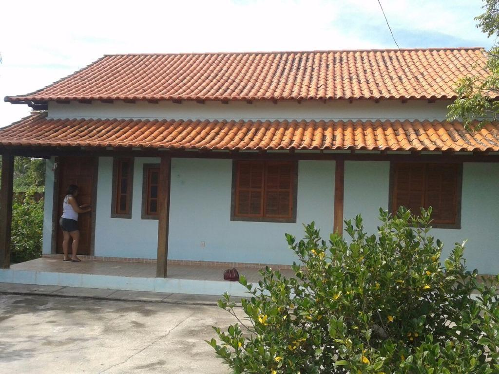 Casa para aluguel com 3 Quartos Japão Araruama R$ 200 600 m2  #9A6431 1024 768