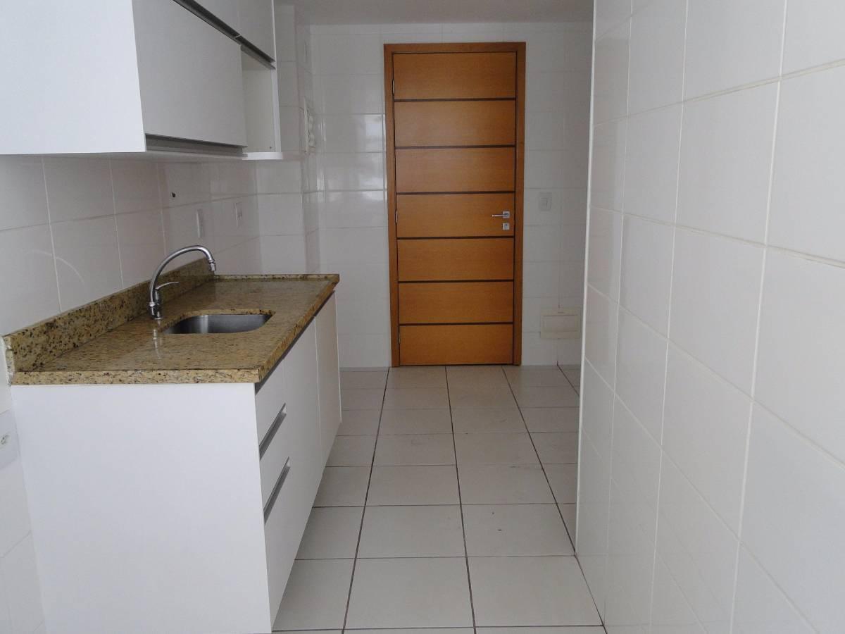 Imovelweb Apartamentos Aluguel Rio De Janeiro Rio de Janeiro Botafogo  #6C4424 1200x900 Aluguel De Container Banheiro Rj