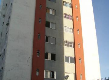 Apartamento à Venda Barbalho, Salvador