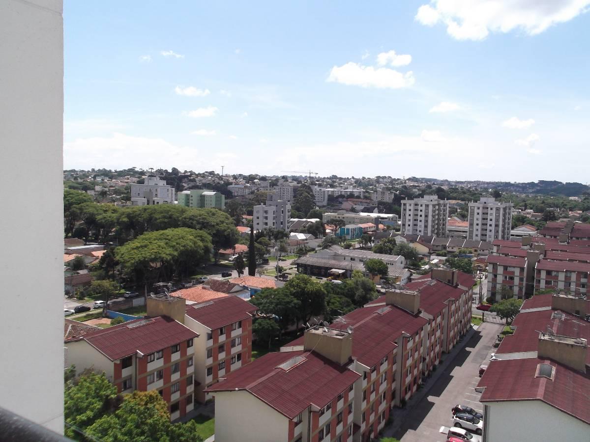 Imagens de #3C678F Apartamento para aluguel com 2 Quartos Boa Vista Curitiba R$ 1.205  1200x900 px 3060 Box Banheiro Boa Vista Curitiba