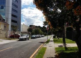 Casa com 4 Quartos, Curitiba