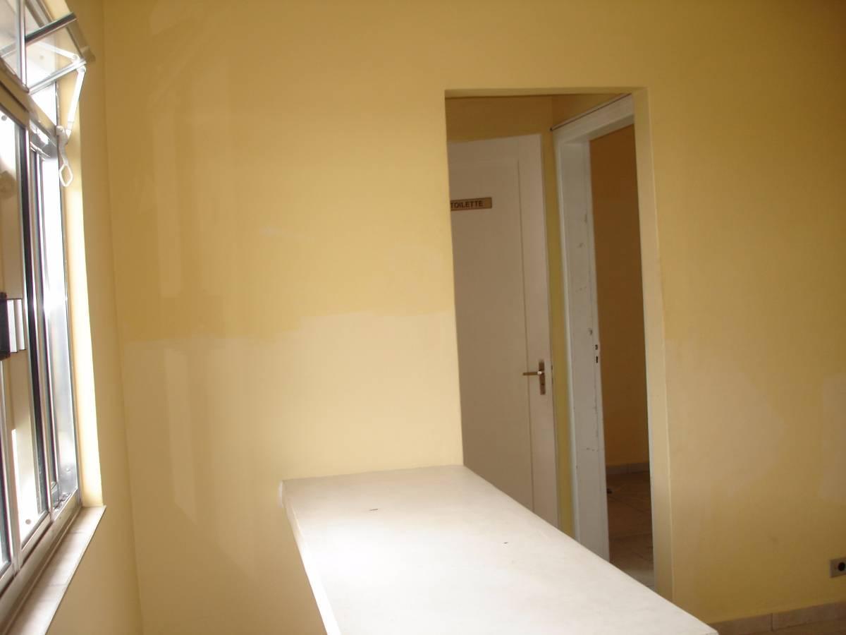 Apartamento para aluguel com 2 Quartos Brooklin Novo São Paulo R$  #68461D 1200 900