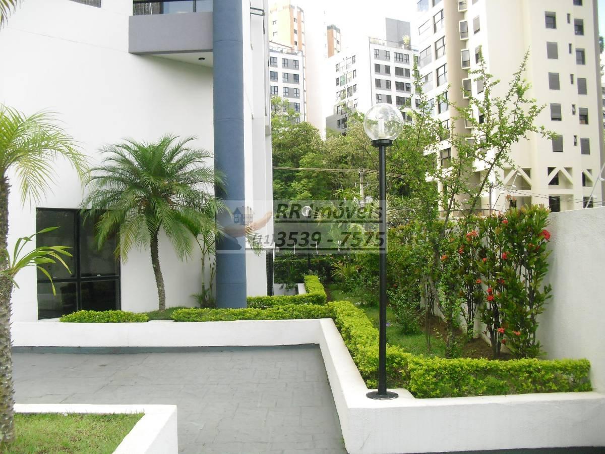 Imovelweb Apartamentos Venda São Paulo São Paulo Morumbi IMPECÁVEL  #8EA328 1200x900 Alarme Banheiro Deficiente