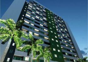 Apartamento com 1 Quarto, Rio de Janeiro