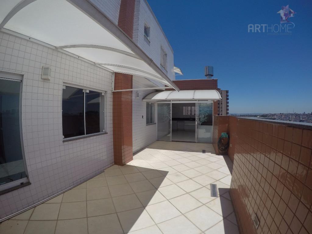 Bernardo do Campo R$ 880.000 234 m2 ID: 2925061831 Imovelweb #234F84 1024x768