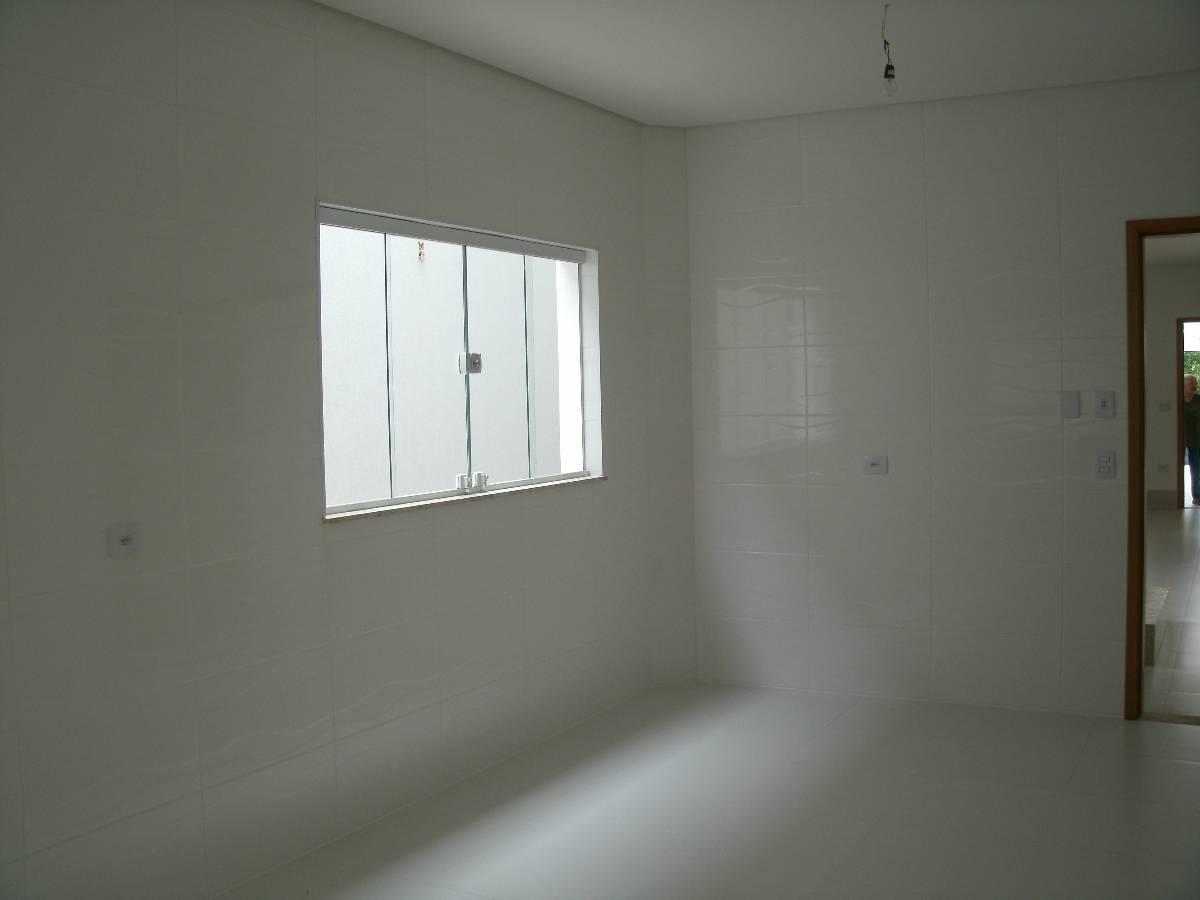 Casa à venda com 3 Quartos Parque São Domingos São Paulo R$ 980  #584E42 1200 900