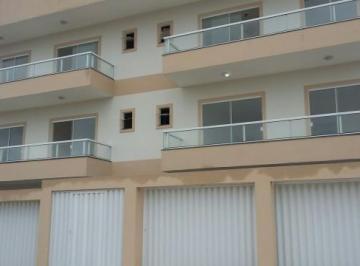 Casas de 2 quartos em São Pedro