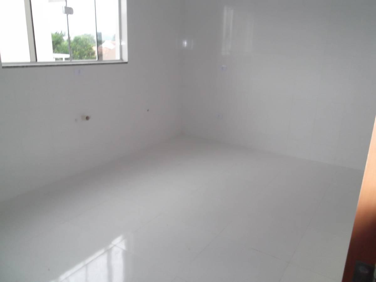 Imagens de #A76224  do bairro fazendinha av frederico lambertucci fazendinha curitiba 1200x900 px 3010 Box Banheiro Curitiba Fazendinha