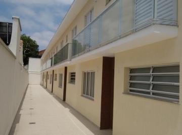 Sobrado  Condominio Fechado proximo Metrô Alto do Ipiranga