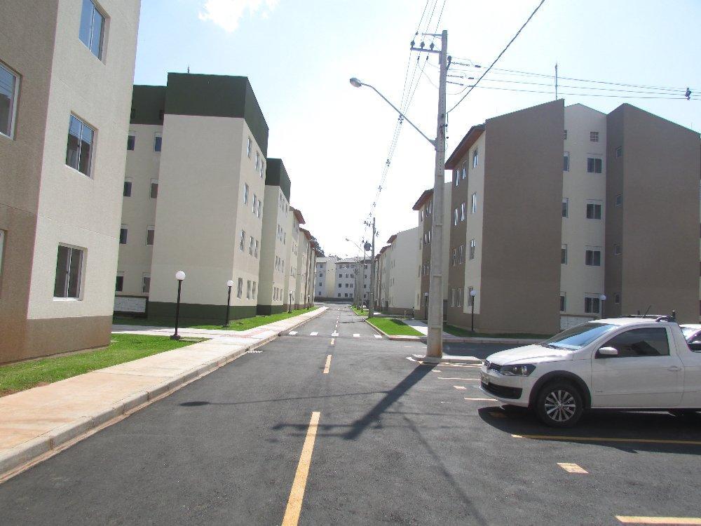 Apartamento venda com 3 quartos santa c ndida curitiba for Apartamento mobiliado 3 quartos curitiba