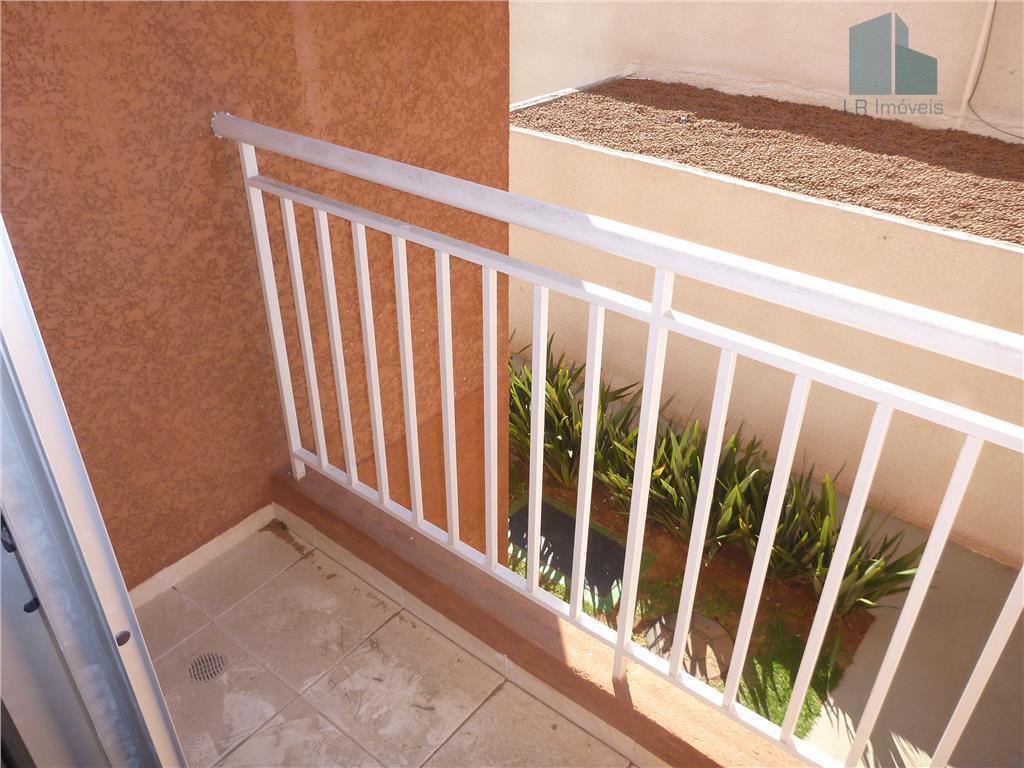 Imovelweb Apartamentos Venda São Paulo Guarulhos Cocaia Adresse pdg 2  #90573B 1024x768 Banheiro Azulejado