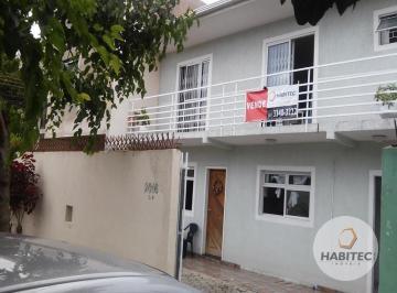 Casa à venda - em Hauer