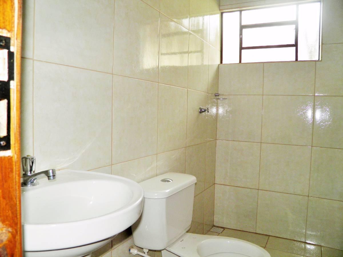 Imagens de #C34B07  Curitiba Boa Vista JMARINHO ALUGA CASA 3 DORM 1 SUÍTE 1 VAGA BOA 1200x900 px 3060 Box Banheiro Boa Vista Curitiba
