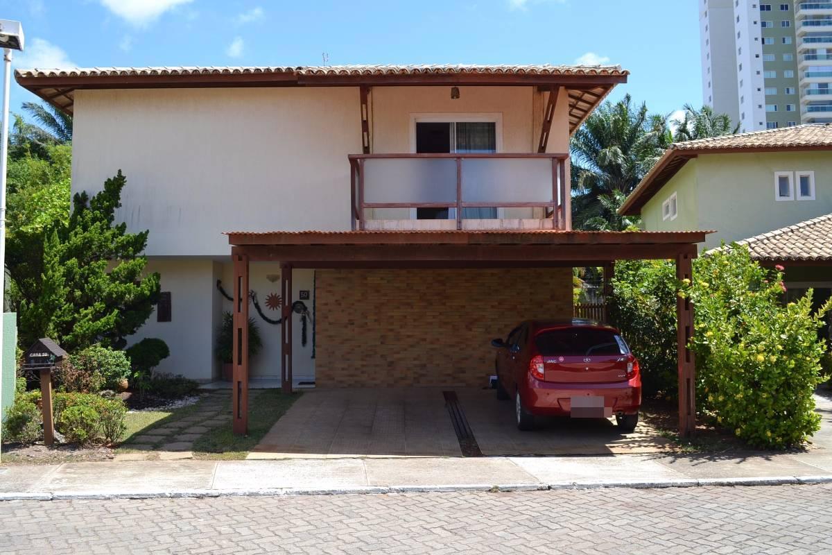 Casa de 4 suítes  venda  Piatã #0B76C0 1200 800