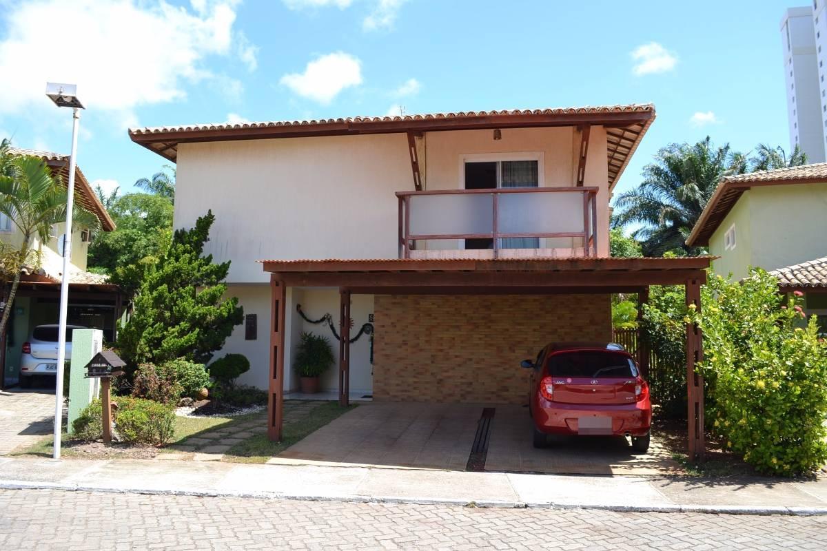 #127EB9 Casa de 4 suítes  venda  Piatã 1200x800 px Casas Bahia Armario De Cozinha 200 Reais #1615 imagens