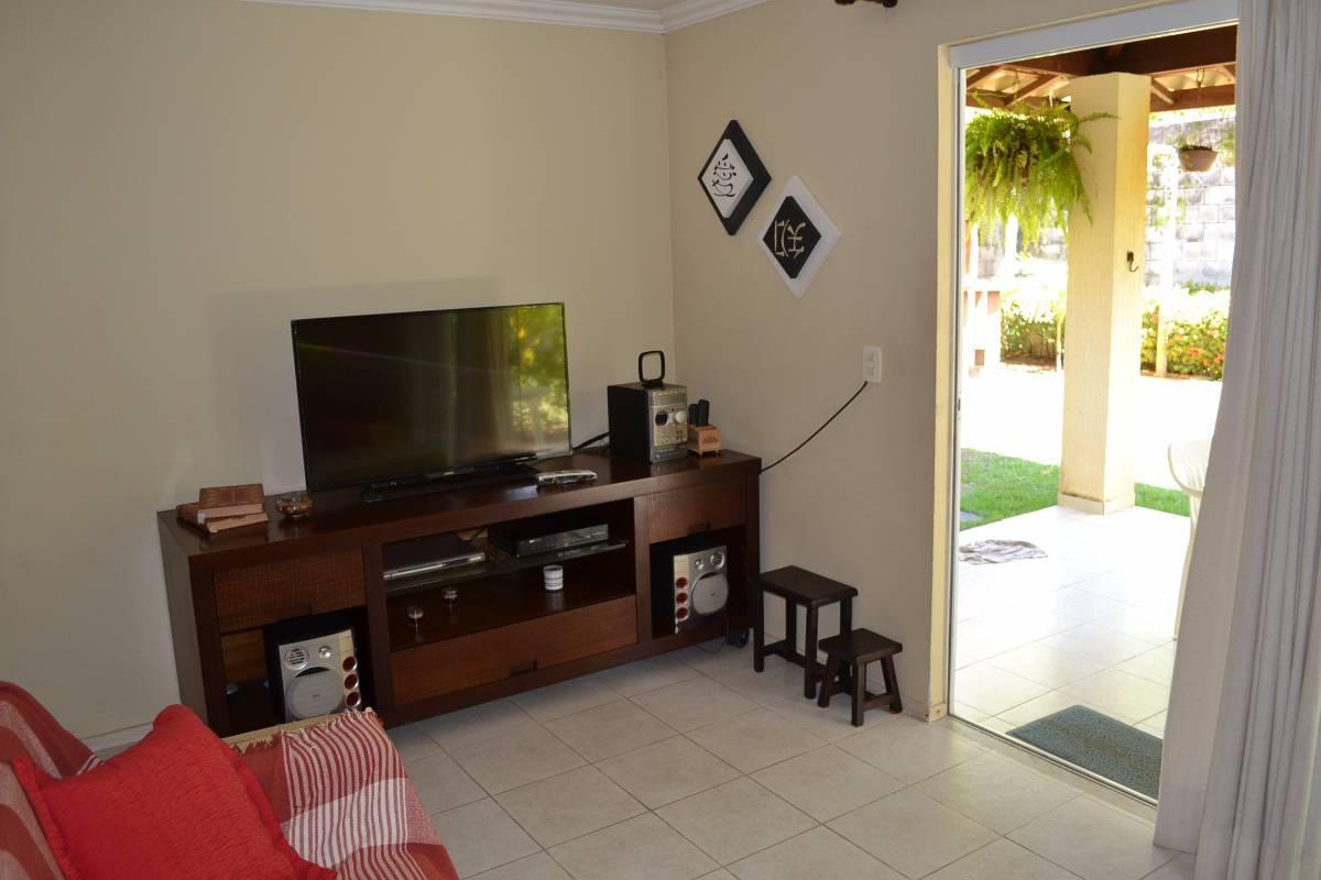 Imovelweb Casas Venda Bahia Salvador Piatã Casa de 4 suítes  venda  #9E932D 1200 800