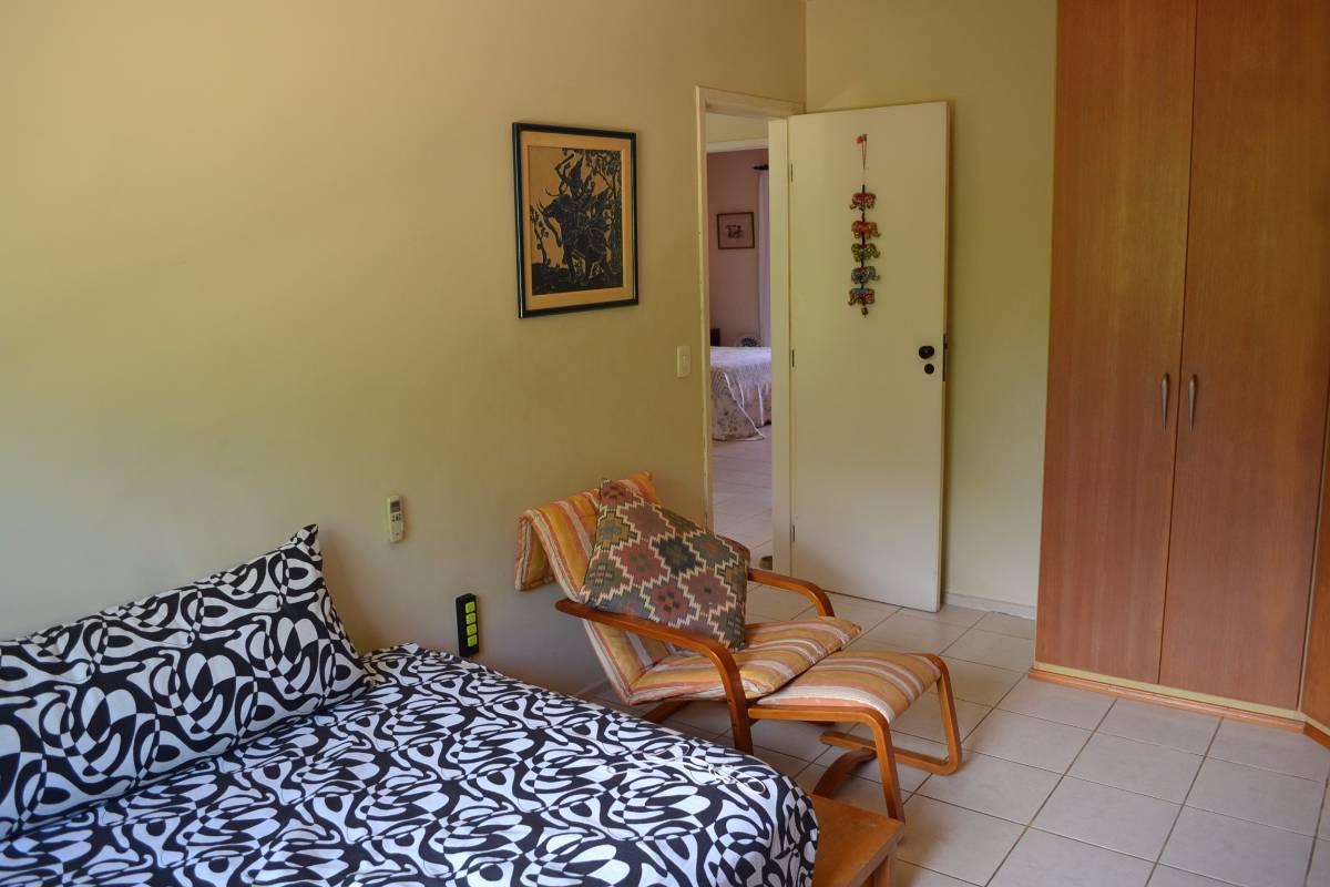 Imovelweb Casas Venda Bahia Salvador Piatã Casa de 4 suítes  venda  #734422 1200 800