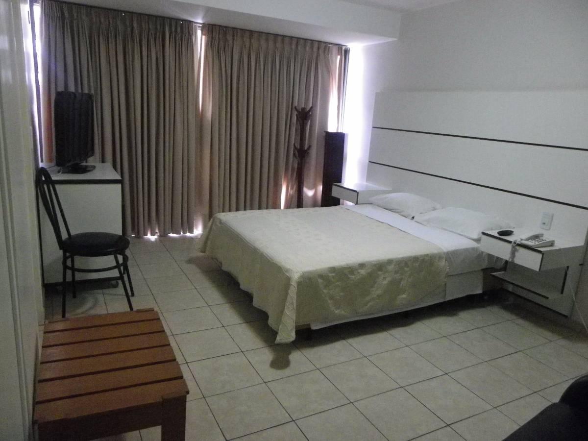 Apartamento para aluguel com 1 Quarto Asa Sul Brasília R$ 1.900  #594E46 1200 900