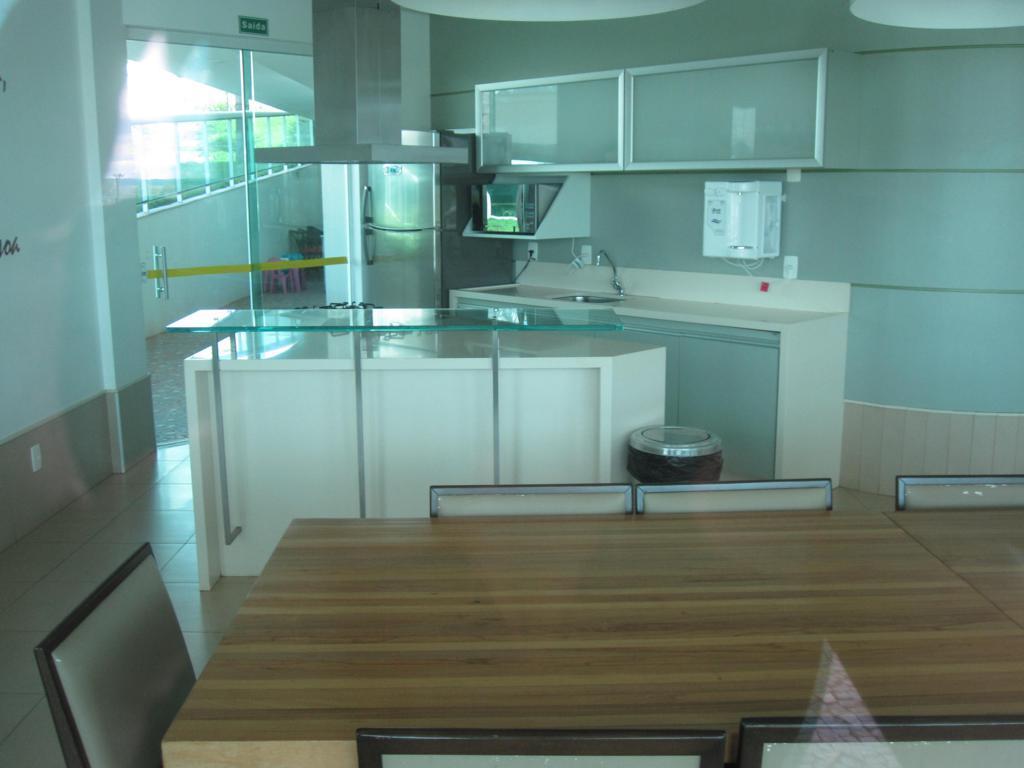 Imagens de #359692 Apartamento para aluguel com 2 Quartos Asa Norte Brasília R$ 3  1024x768 px 3096 Box Banheiro Asa Norte