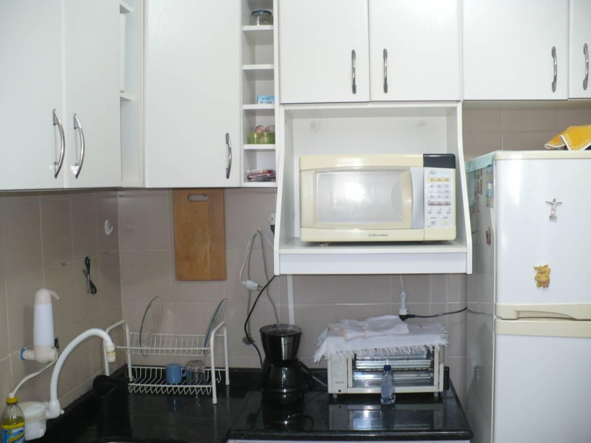 Imovelweb Apartamentos Venda Paraná Curitiba Novo Mundo NOVO MUNDO  #3F4C5E 1200 900
