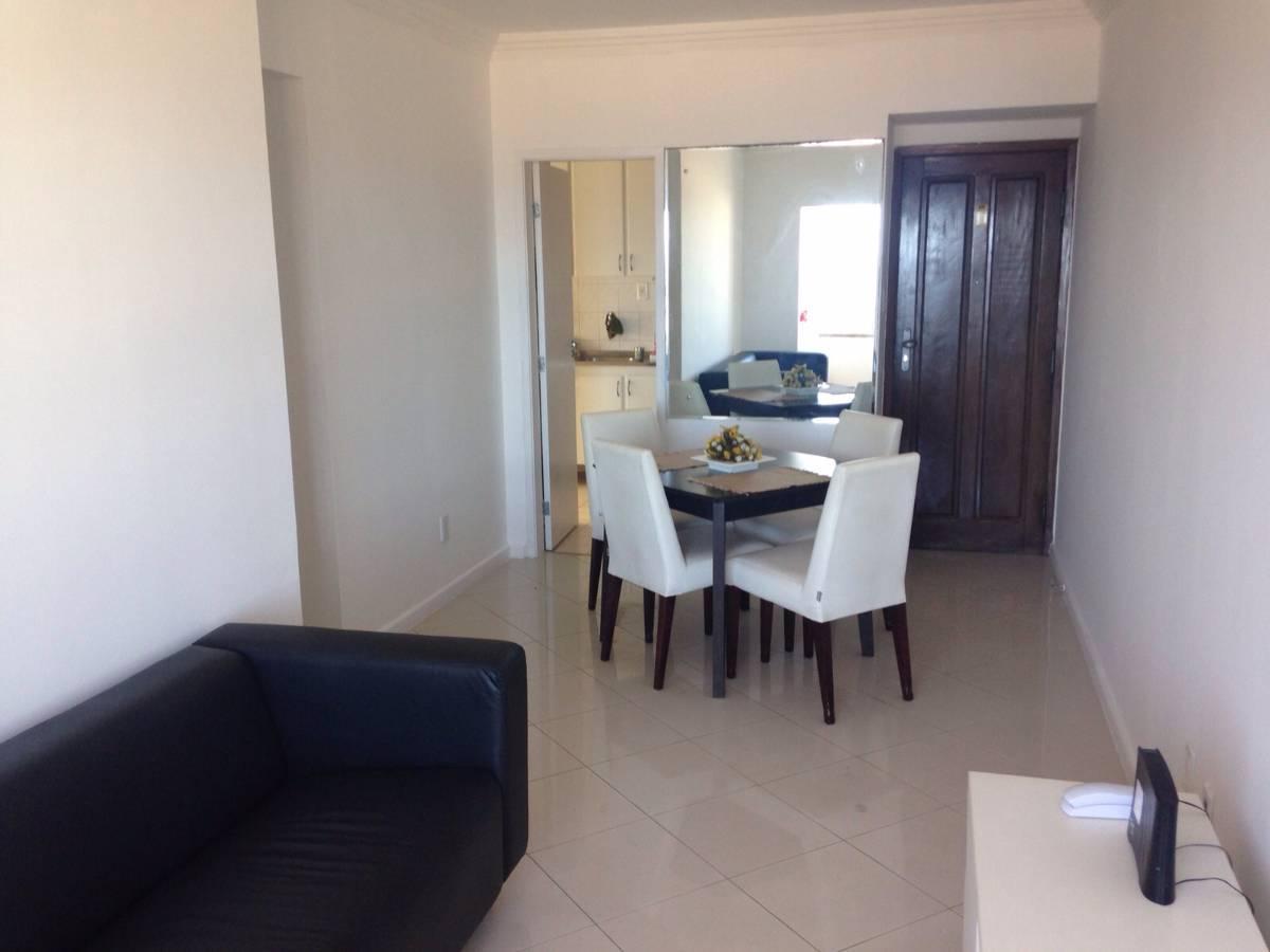 #81654A Imovelweb Apartamentos Venda Bahia Salvador Costa Azul COSTA AZUL  1200x900 px Banheiro Do Parque Costa Azul 3345