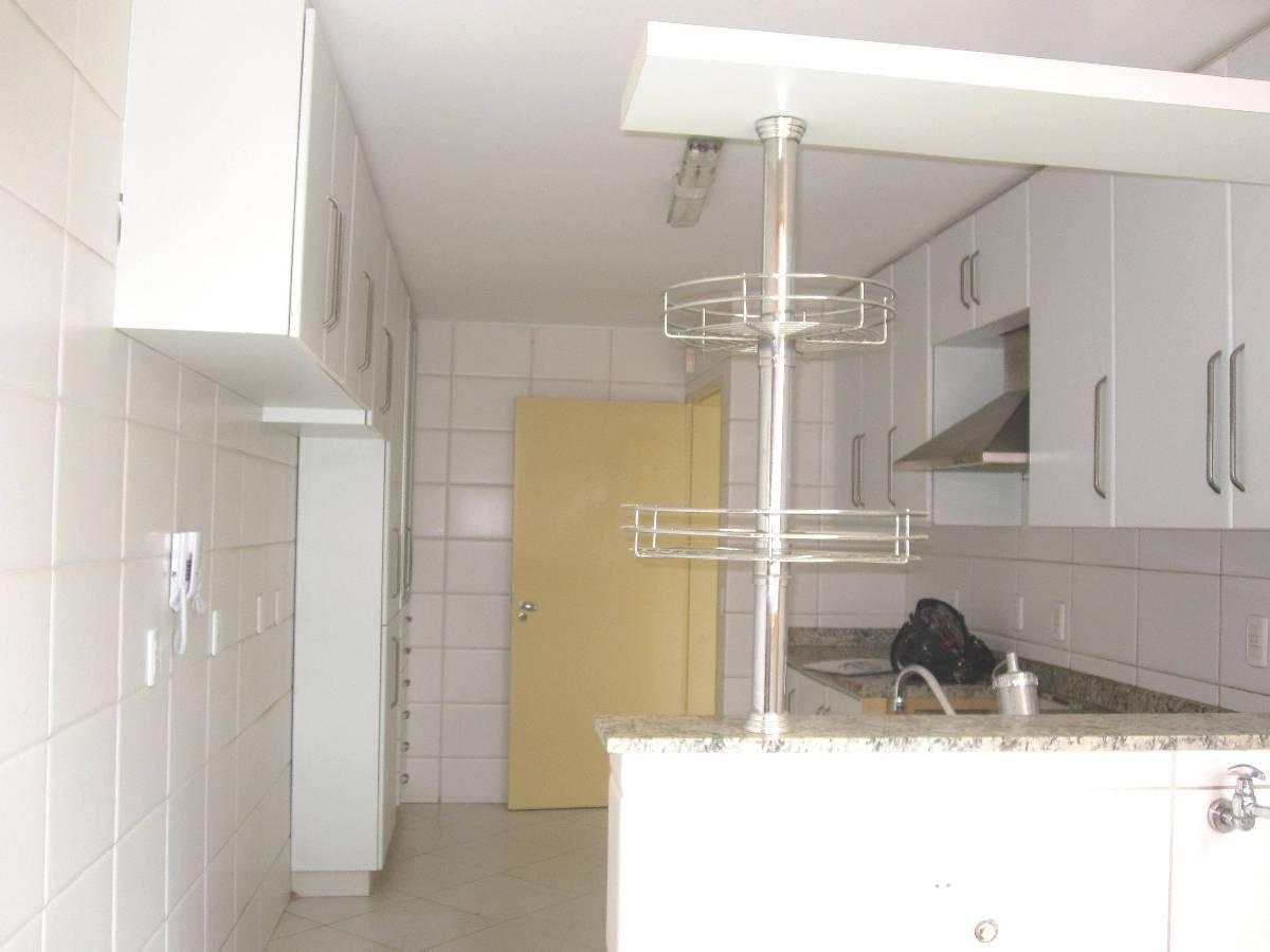 Imagens de #796A52 Apartamento para aluguel com 3 Quartos Asa Norte Brasília R$ 3  1200x900 px 3560 Blindex Banheiro Asa Norte