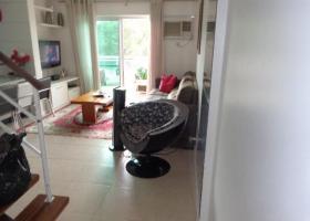 Apartamento à venda com 2 Quartos, Barra da Tijuca