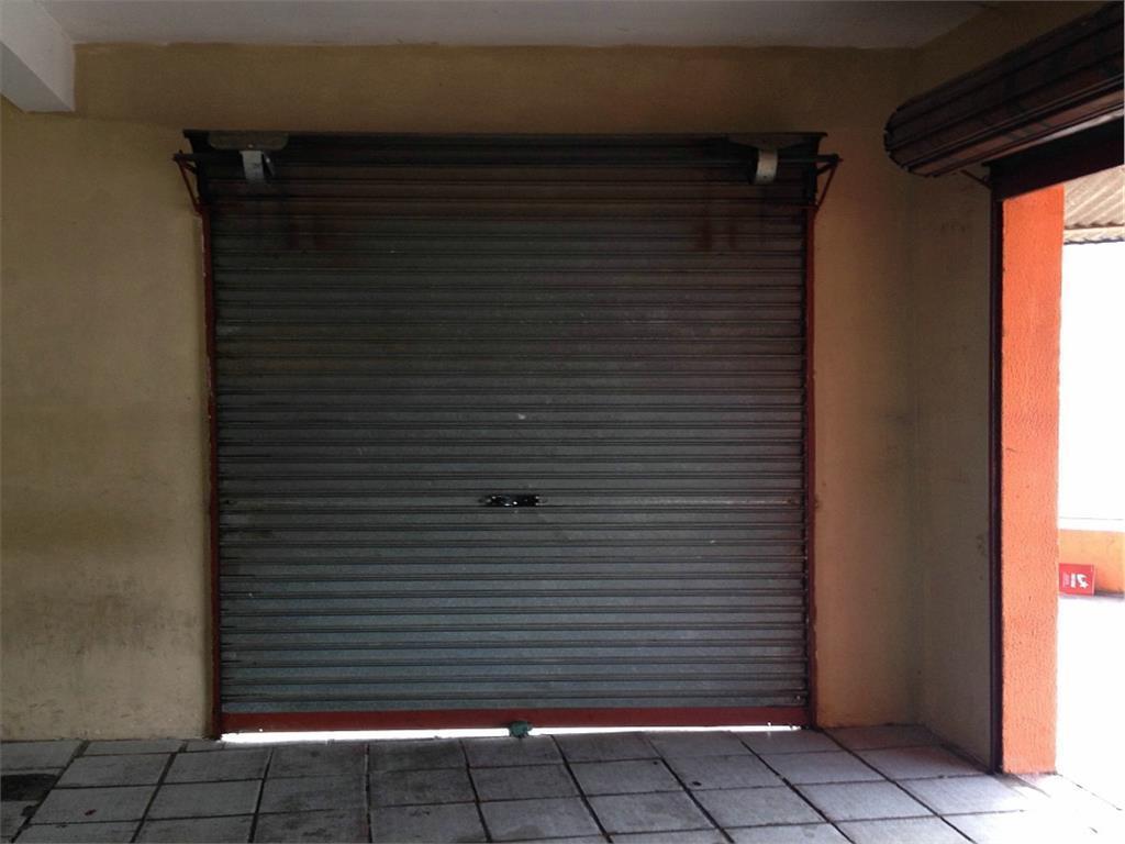 Imagens de #BA3811  Cercado Barracão comercial para locação Sítio Cercado Curitiba 1024x768 px 3004 Box Banheiro Curitiba Sitio Cercado
