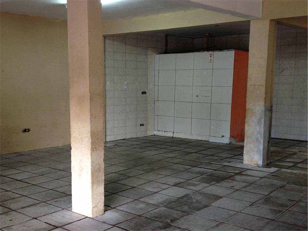 Imagens de #5E422F  cercado barracão comercial para locação sítio cercado curitiba cod 1024x768 px 3004 Box Banheiro Curitiba Sitio Cercado