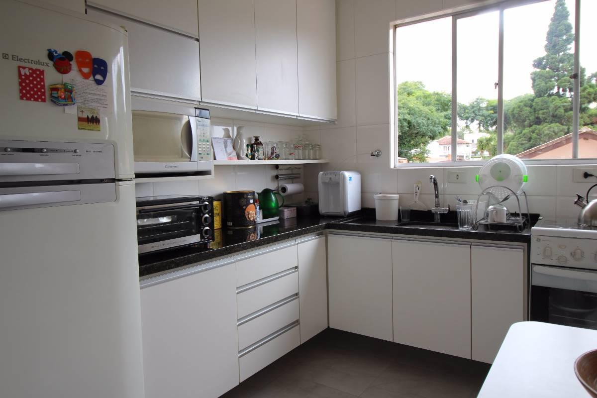 Imagens de #727F4C Apartamento à venda com 3 Quartos Bigorrilho Curitiba R$ 498.000  1200x800 px 3084 Box Banheiro Bigorrilho Curitiba