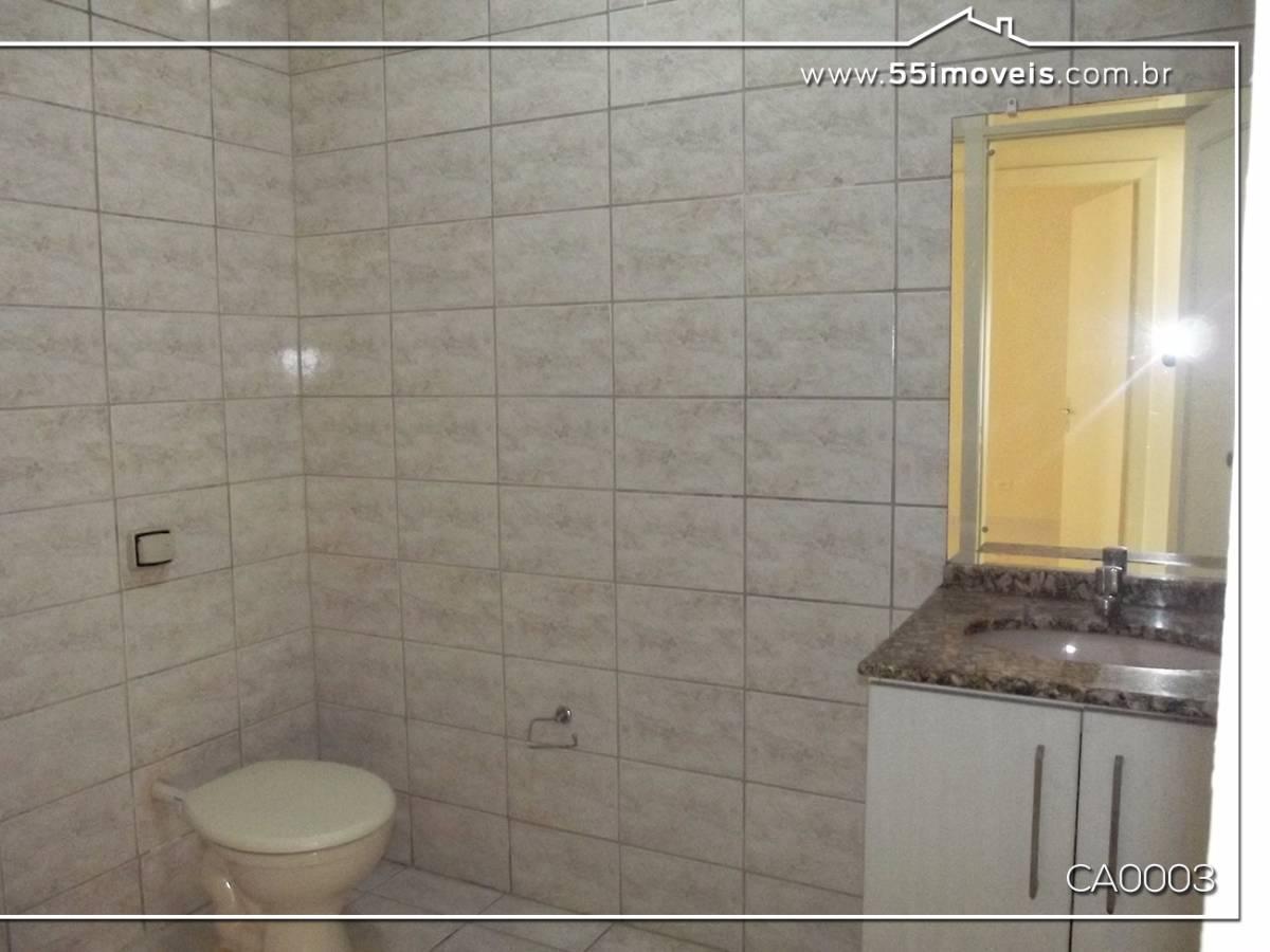 #8C773F Comercial para aluguel com 6 Quartos Alto da XV Curitiba R$ 3.900  1200x900 px Banheiro Ideal Ltda 3001