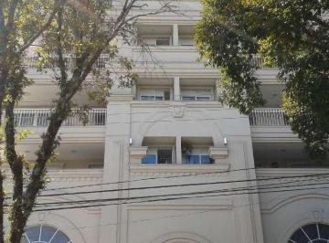 Apartamento à venda - no Centro Cívico