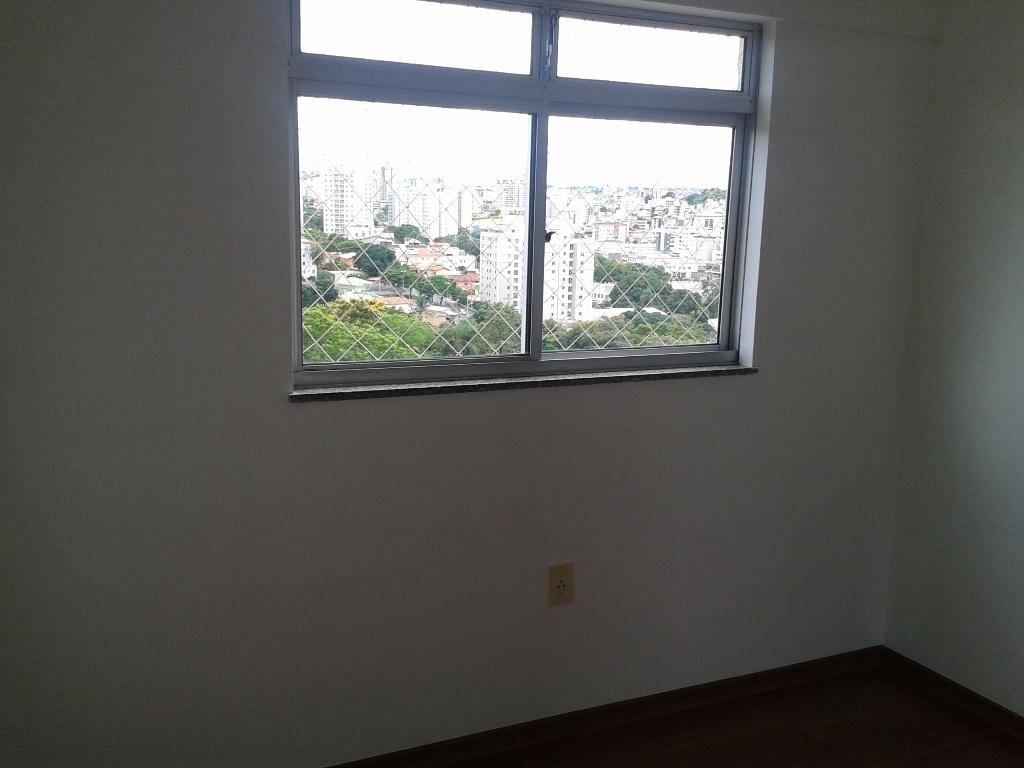 Preto Belo Horizonte R$ 1.000 60 m2 ID: 2925631795 Imovelweb #687952 1024x768 Armário Banheiro Belo Horizonte
