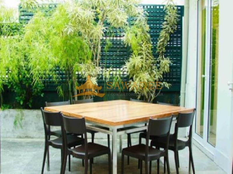 aluguel mesa jardim botanico : Comercial para aluguel, Jardim Bot?nico, Rio de Janeiro ...